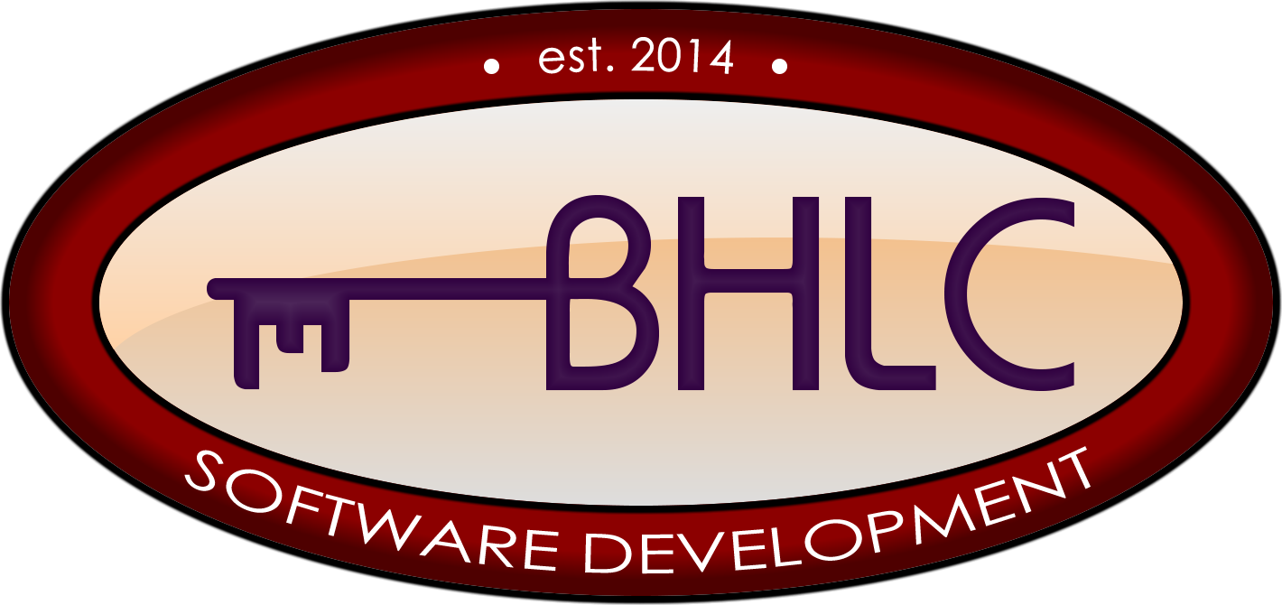 Software Development Pretoria East – BHLC Software Development